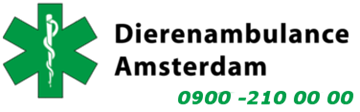 Dierenambulance Amsterdam succesvol over op Dynamics NAV 2017 en Verito modules